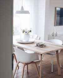 Der Weiße Armlehnstuhl Claire Im Scandi Design Ist Der Absolute