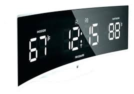 Bedroom Alarm Clock Bedroom Clock Radio Bedroom Alarm Clock Aspect Bedroom  Phone Alarm Clock Radio Bedroom . Bedroom Alarm Clock ...