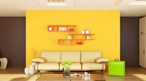 yellow furniture. Splendid-yellow-small-living-room-ideas-furniture-Yellow- Yellow Furniture