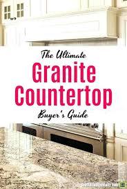 granite countertop sealing how often should i seal granite countertops how to seal a granite granite granite countertop sealing