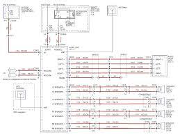 90 mustang wiring diagram afcstoneham club 1990 Mustang Interior Illumination Diagram at 1990 Mustang Stereo Wiring Harness