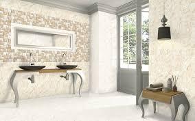 luxury bathroom wall tiles design to