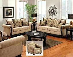 whole house furniture packages living room set full size of 5 piece sets great cheap home nz whole house furniture packages i21