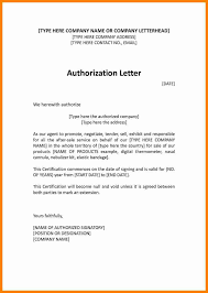 Signing A Business Letter Topics To Do An Argumentative Essay On