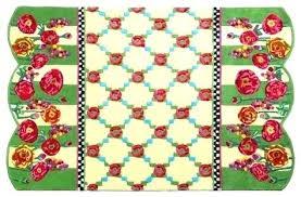 fantastic mackenzie childs rugs photos luxury mackenzie childs rugs mackenzie childs rugs mackenzie childs rugs mackenzie childs