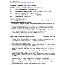 cover letter Sample Public Administration Resume Objective Sample Admin Ksa  Examples Administrative Support Assistant Xadministration sample