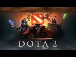 dota 2 system requirements w2play youtube