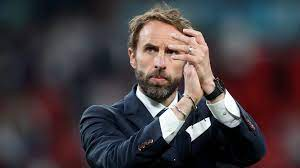 Gareth Southgate: 'I don't want to outstay my welcome' as England manager  after Euro 2020 heartbreak | UK News