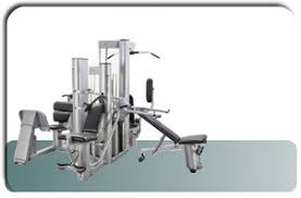 york 2002 multi gym. vectra fitness | home gyms - weight machines functional trainer multi gym exercise equipment commercial york 2002
