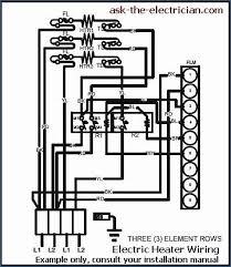 nordyne wiring diagram wiring diagram nordyne air handler wiring diagram lovely nordyne wiring diagramnordyne air handler wiring diagram lovely nordyne wiring