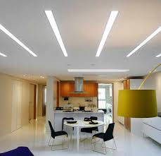 lighting in the house. wonderful led lights for the house led lighting in g