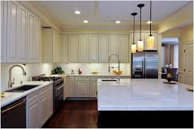 White Ideas For Small Kitchens Dark Wood Floors With White Cabinets