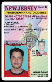 We did not find results for: Https Www Atlantic County Org Documents Highway Safety Graduated 20license 20bro Eng Pdf