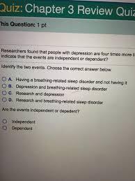 human brain essay understanding book 2