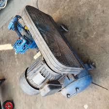 Máy bơm hơi 65L 2hp - 87450579