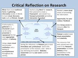 best reflective practice ideas growth mindset  a personal reflection of the activity on reflective practice this reflection justifies the techniques used