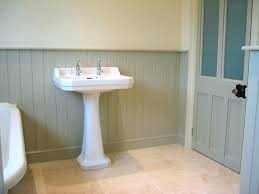 tongue and groove wall paneling tongue and groove paneling country bathrooms bathroom idea tongue groove tongue tongue and groove wall paneling
