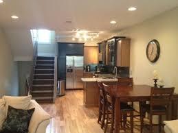 Basement apartment setup basement ideas in 40 Pinterest Amazing Basement Apartment Design