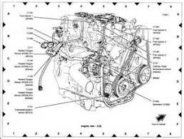 similiar focus motor diagram keywords focus engine diagram together 2002 ford focus engine diagram also