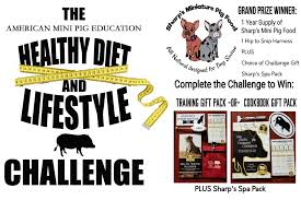 weight group healthy diet challenge weight loss goals facebook group