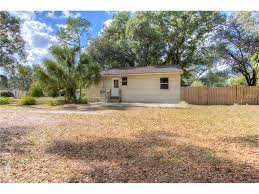 homes for in <neighborhood> <state> property photo for 416 garland avenue seffner fl 33584 mls t2852220