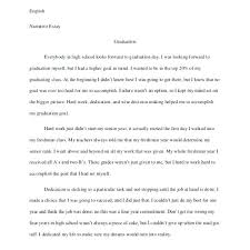 narrative essays examples for high school narrative essay examples for college arzamas