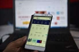 Pay For A Resumes Paytm Payments Bank Resumes Kyc For Bank Wallet Customers