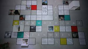 Available Design D3 Talks Uae Design Get Involved Tashkeel