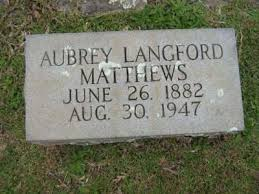 Rosemont Cemetery, Newberry County, South Carolina Genealogy Trails