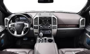 2018 ford interior. perfect interior 2018 ford ranger rear interior for ford interior k