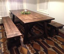 dining tables astounding gold dining table appealing rustic