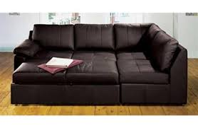 corner sofas e saving and budget friendly furniture for your home