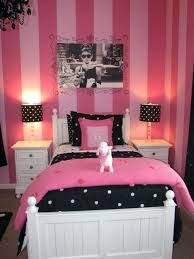 pink bedroom colors. Best Pink Paint Color For Bedroom Wonderful Master Colors Design .