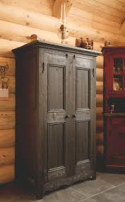 diy japanese furniture. Just A Bunch Of Us Medium Size Armoire Furnitures:nothing To See Here. Diy Japanese Furniture I