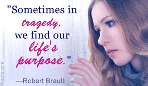 Motivational Quotes To Help Mothers Cope With Miscarriage