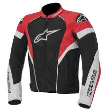 clearance alpinestars stella gp plus r womens leather jacket black white red ro sydney city motorcycles