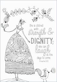 Bible Coloring Pages Pdf Marvelous Bible Story Coloring Pages Free