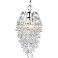 mini crystal chandelier flush mount featured item home ideas app home ideas sioux falls