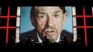 v for vendetta managed dialectics jay s analysis winston from 1984 becomes o brien