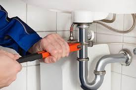 plumber visalia ca. Unique Plumber Plumbing  Repairs And Plumber Visalia Ca O