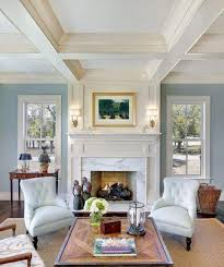 Small Picture Classic Decorating Ideas for Plantation Style Homes