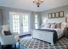 relaxing bedroom ideas. the 25 best relaxing master bedroom ideas on pinterest awesome house