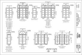 window drawing. hbs-glass-cad-3 window drawing