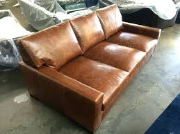 deep leather sectional bright deep leather sofas deep seated leather sectional sofa deep seat leather sectional