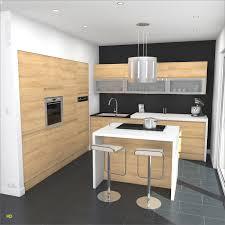 Facade De Cuisine Ikea Avec Porte De Cuisine Ikea Lovely Cuisine