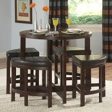 small round pub table starrkingschool with bar and stools perfect chairs 89 for home decor inspiration