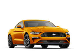 2018 ford ikon. fine ford 2018 ford mustang for ford ikon r