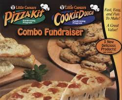 little caesars pizza fundraiser order form little caesars pizza