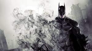 The Batman 4K Wallpapers - Wallpaper Cave