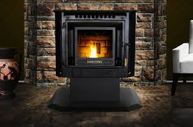 welcome to jamestown pellet stoves